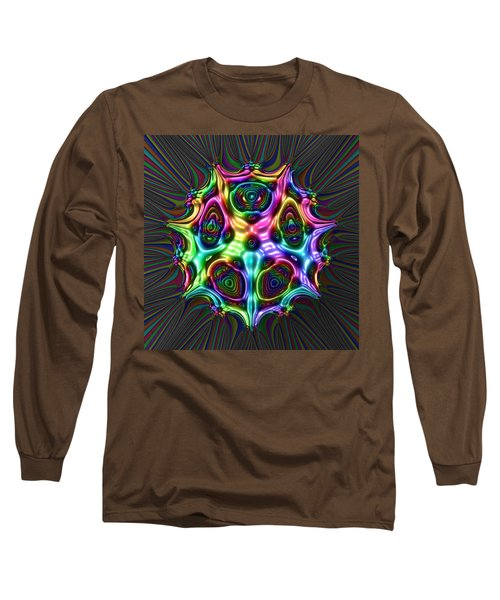 Loevolmazz Long Sleeve T-Shirt
