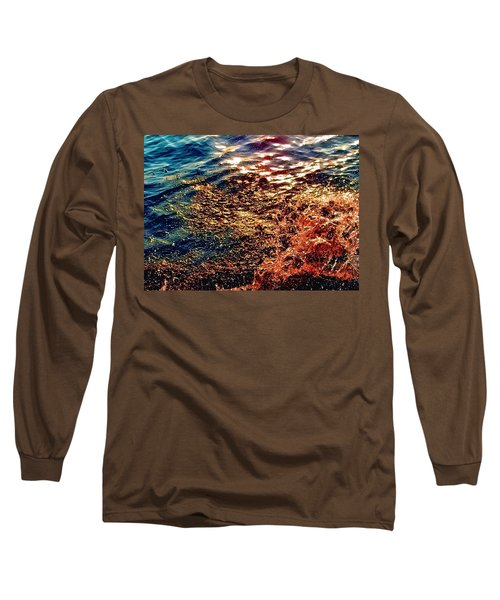 Naiad Spirit Long Sleeve T-Shirt