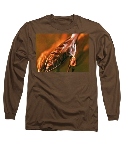 Nature 1 Long Sleeve T-Shirt