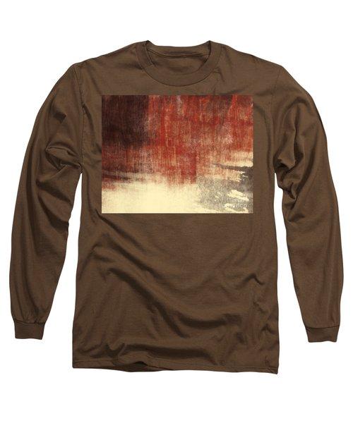 Notable Long Sleeve T-Shirt