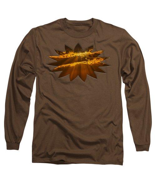 Perpetual Light Long Sleeve T-Shirt