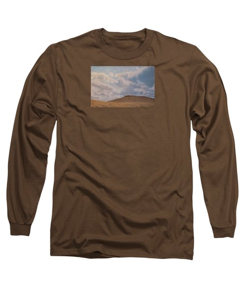 Prairie Hill Long Sleeve T-Shirt