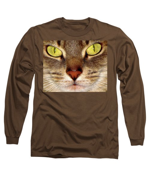 Precious My Precious Long Sleeve T-Shirt