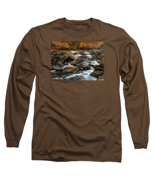 Rock Creek Long Sleeve T-Shirt