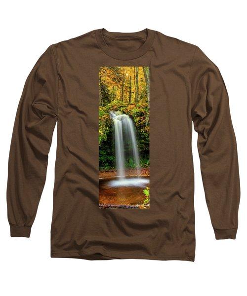 Scotts Fall Long Sleeve T-Shirt