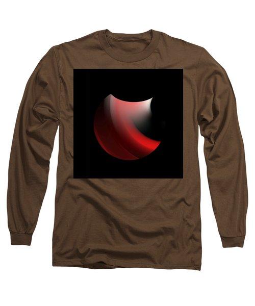 Simplicity 3011 Long Sleeve T-Shirt