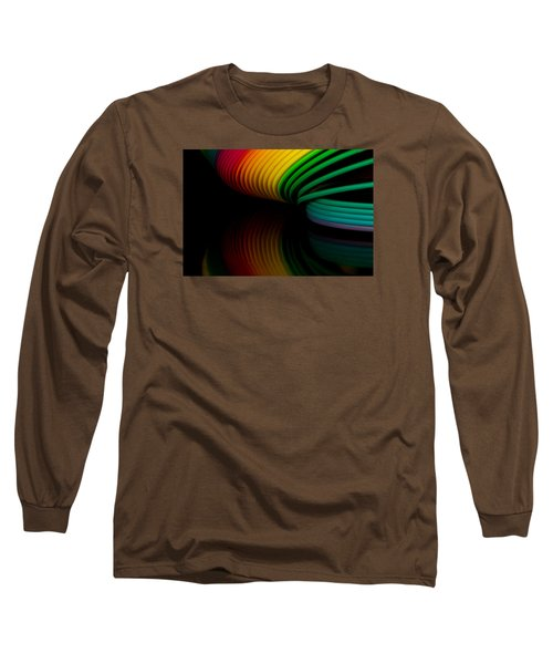 Slinky II Long Sleeve T-Shirt