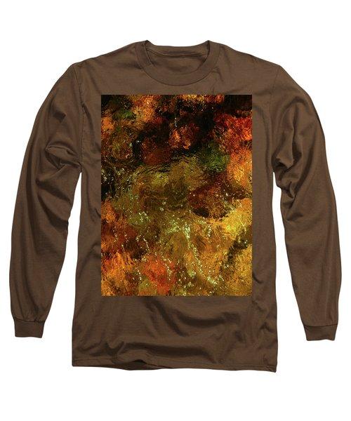 Spring 2017 46 Long Sleeve T-Shirt