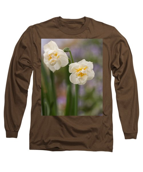 Spring Dance Long Sleeve T-Shirt