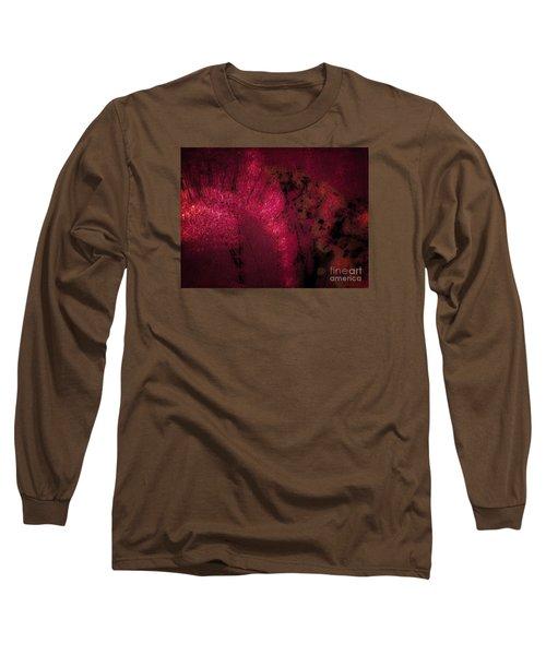 Storm 2.0 Long Sleeve T-Shirt