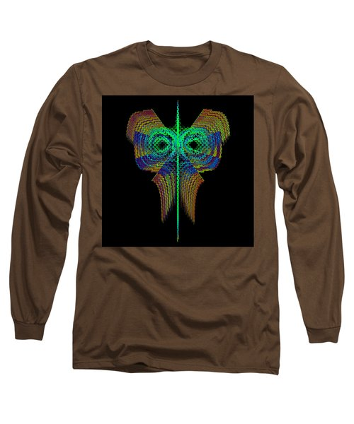 Stworabled Long Sleeve T-Shirt