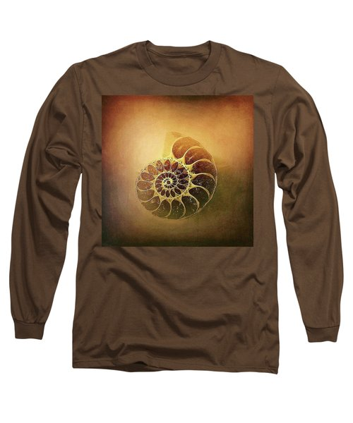 The Ancient Ones Long Sleeve T-Shirt