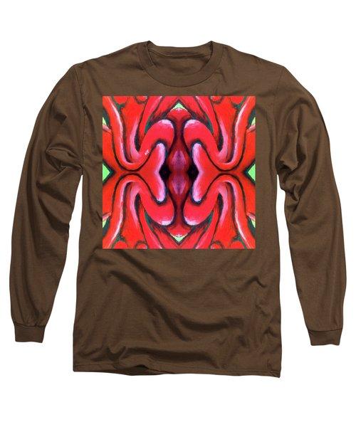 This Sweet Love Long Sleeve T-Shirt