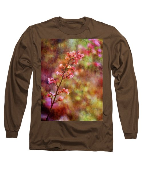 Tiny Gems 1345 Idp_2 Long Sleeve T-Shirt