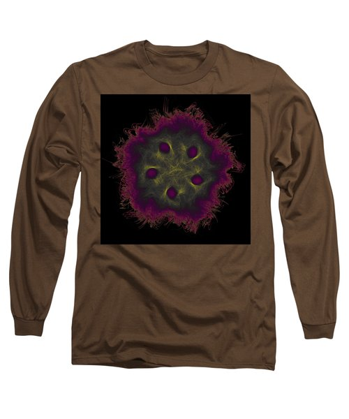 Uncendmers Long Sleeve T-Shirt