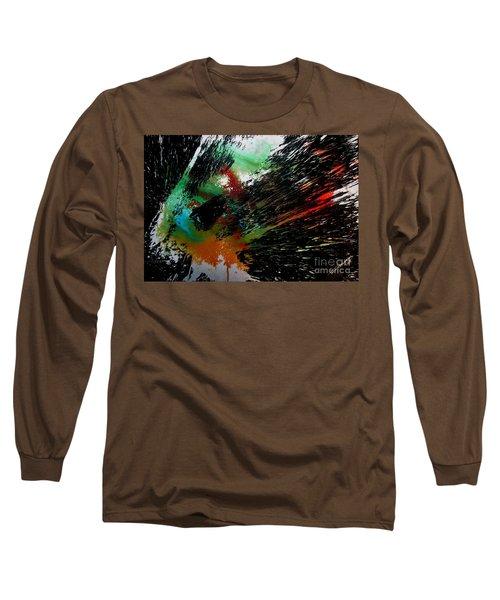 Untitled-63 Long Sleeve T-Shirt