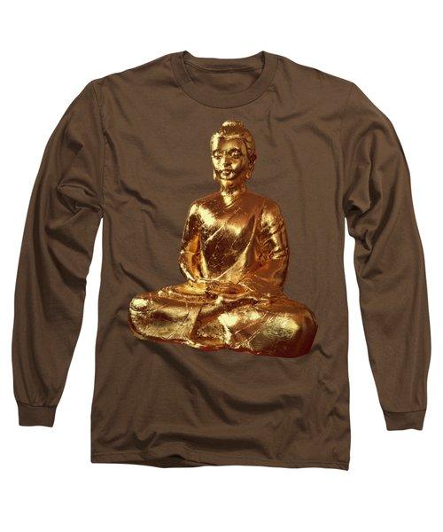Benevolence  B015 Long Sleeve T-Shirt