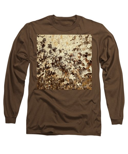 Galatians 1 10. A Bondservant Of Christ Long Sleeve T-Shirt