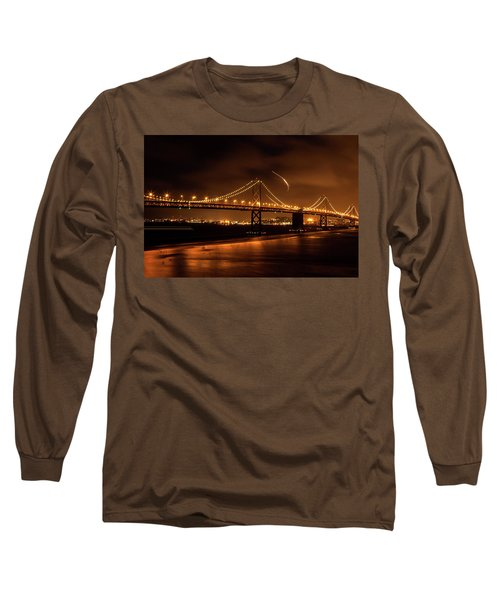 Takeoff Long Sleeve T-Shirt