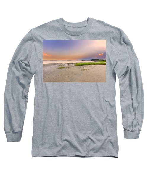 Hilton Head Island Long Sleeve T-Shirt