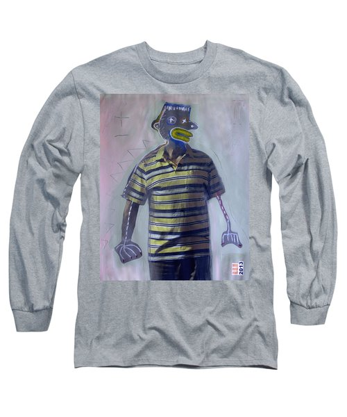 2265 Long Sleeve T-Shirt