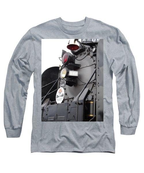 844 Long Sleeve T-Shirt