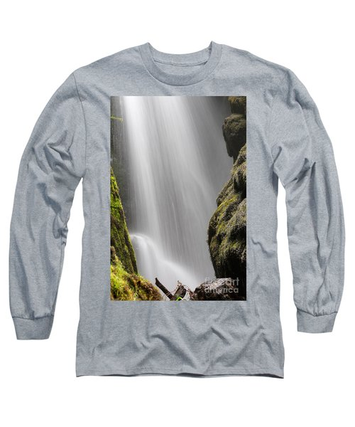 Aira Force Lake District Long Sleeve T-Shirt