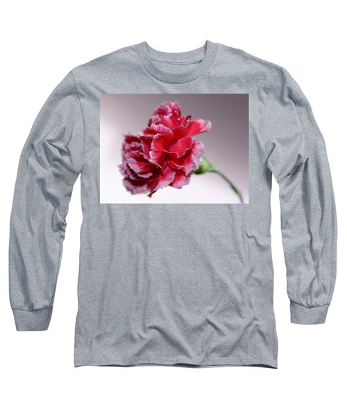 Always Be With Me Long Sleeve T-Shirt