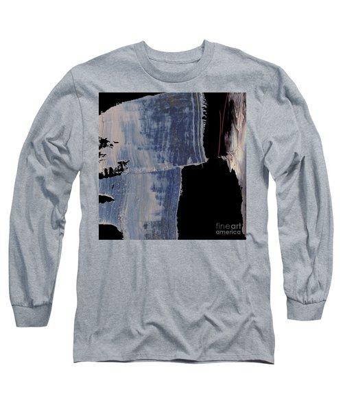 Artotem Iv Long Sleeve T-Shirt