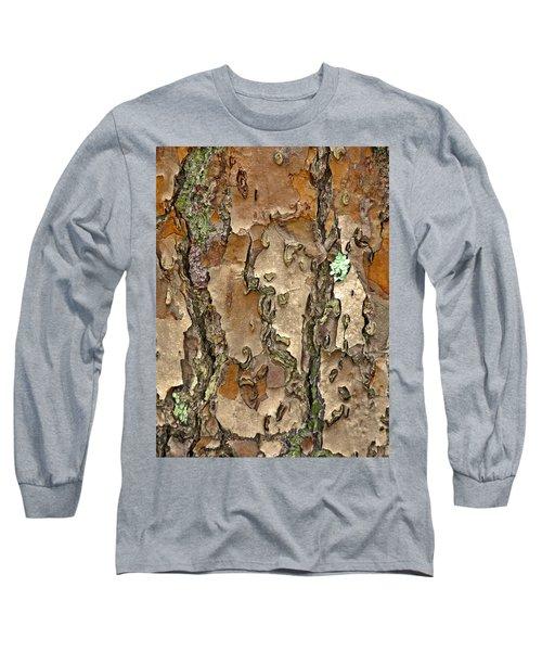 Barkreation Long Sleeve T-Shirt