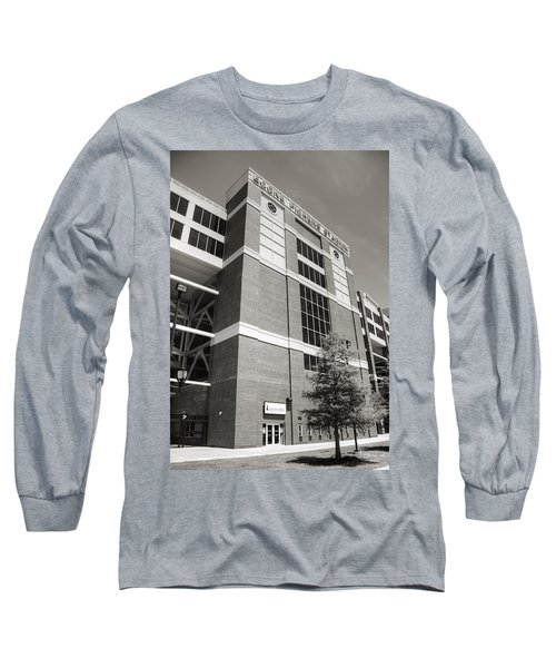Boone Pickens Stadium II Long Sleeve T-Shirt