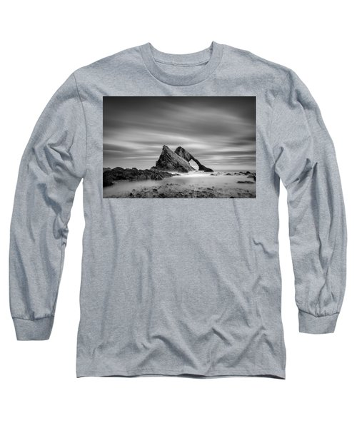 Bow Fiddle Rock 2 Long Sleeve T-Shirt