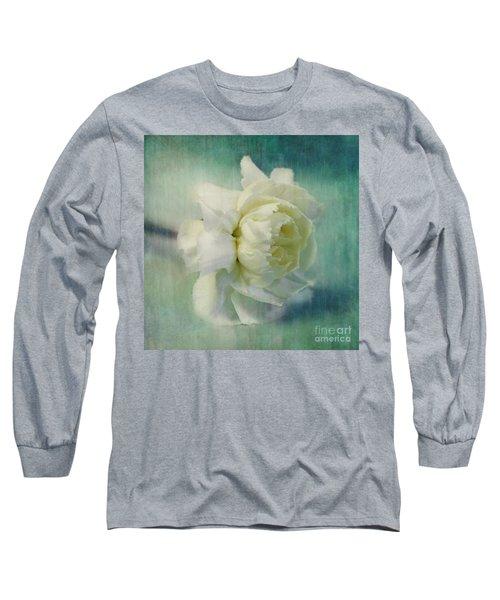Carnation Long Sleeve T-Shirt