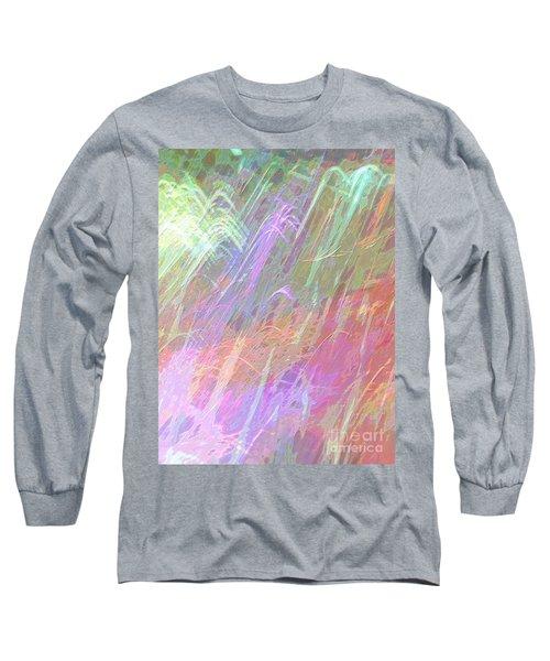 Celeritas 64 Long Sleeve T-Shirt