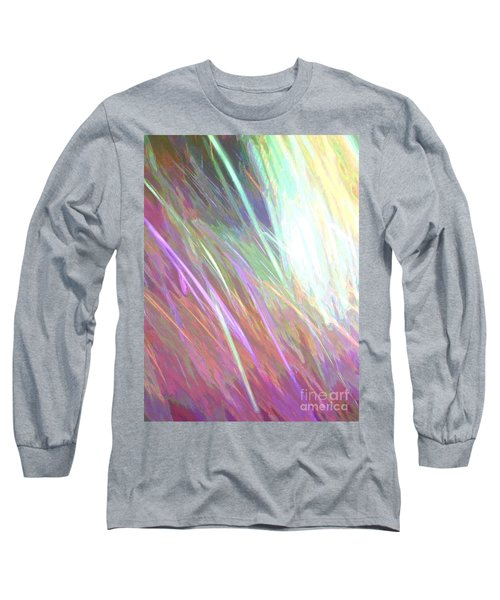 Celeritas 69 Long Sleeve T-Shirt