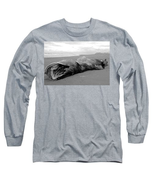 Drifter II Long Sleeve T-Shirt