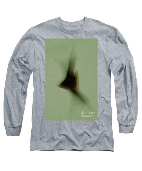 Eagle Bliss Long Sleeve T-Shirt