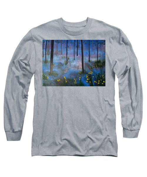 Enchantment Long Sleeve T-Shirt