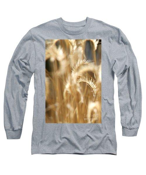 Gentle Life Long Sleeve T-Shirt