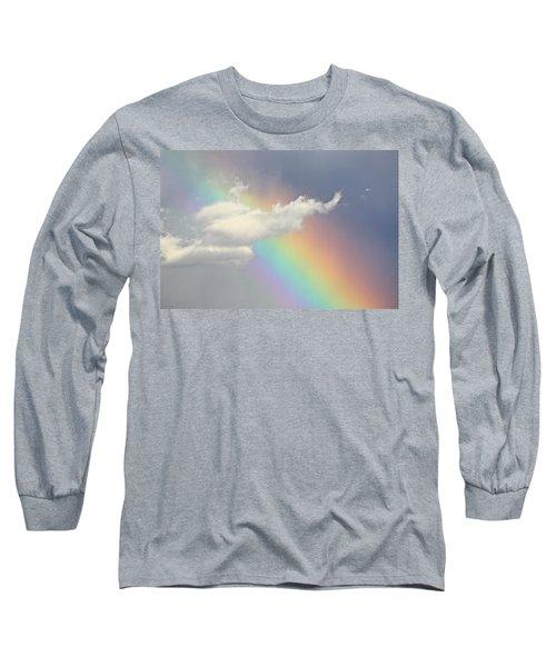 God's Art Long Sleeve T-Shirt