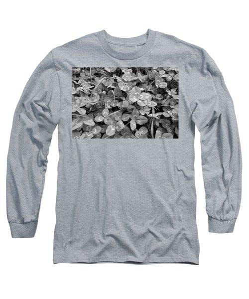 Good Luck Long Sleeve T-Shirt