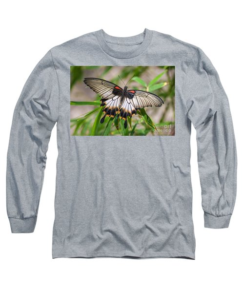 Great Mormon Long Sleeve T-Shirt