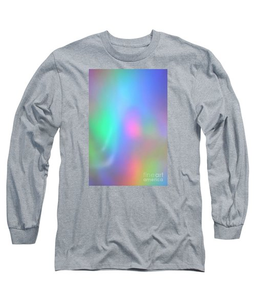 Fantasy  Long Sleeve T-Shirt