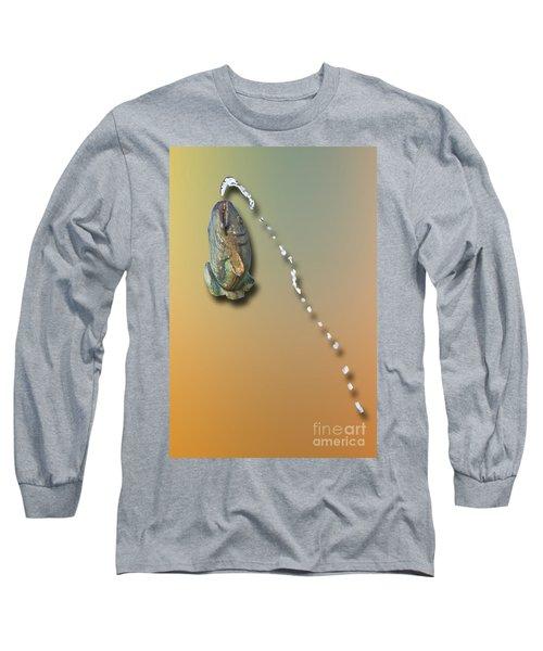Img 16 Long Sleeve T-Shirt