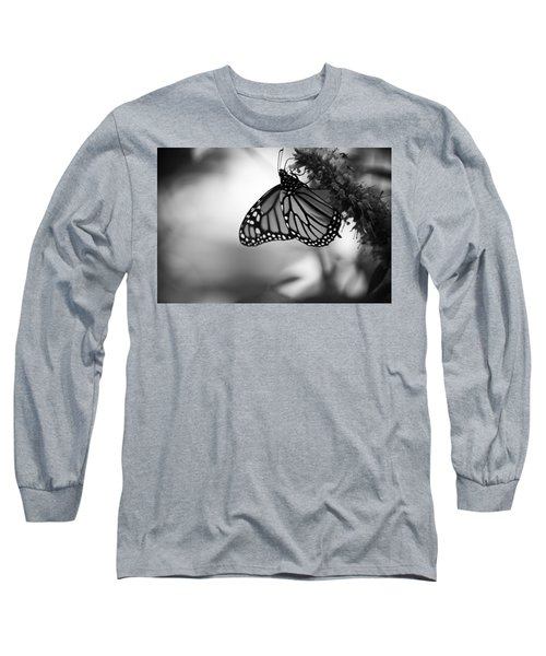 Journey On Long Sleeve T-Shirt