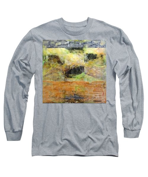 Nature Refuge Long Sleeve T-Shirt