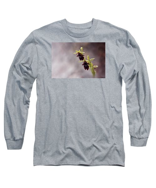 Natures Trick - Mimicry Long Sleeve T-Shirt