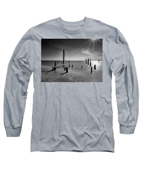 New Horizon Long Sleeve T-Shirt