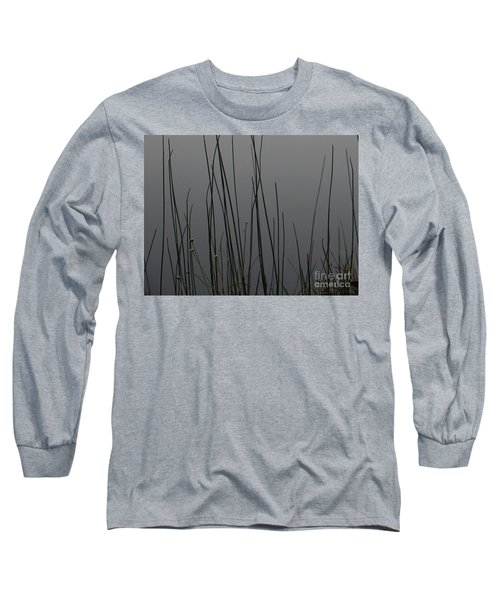 New Joys Long Sleeve T-Shirt by Joy Hardee