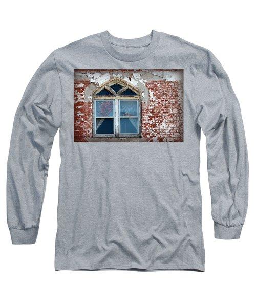 Old Market II Long Sleeve T-Shirt
